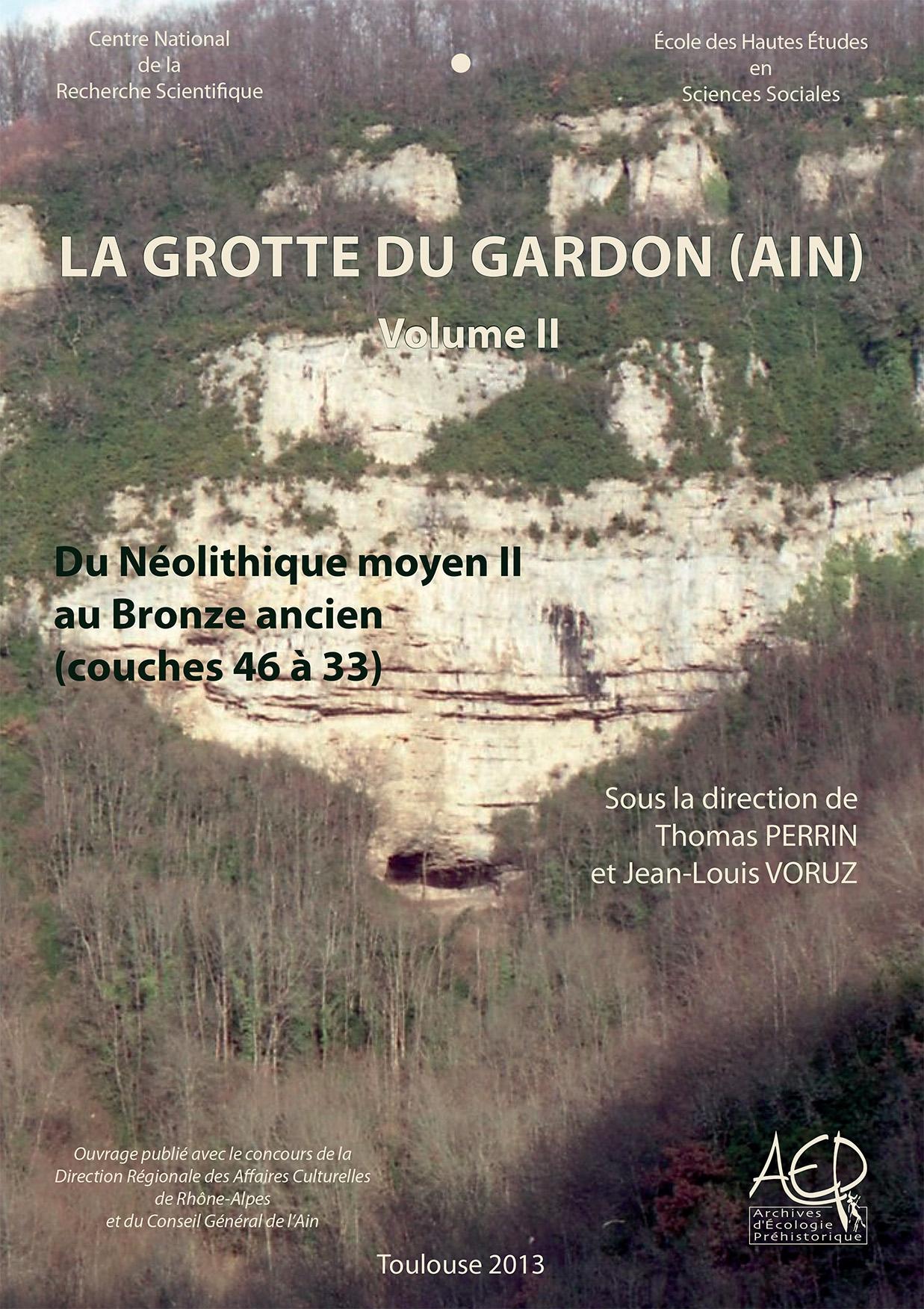 grotte-gardon-II-2013.JPG