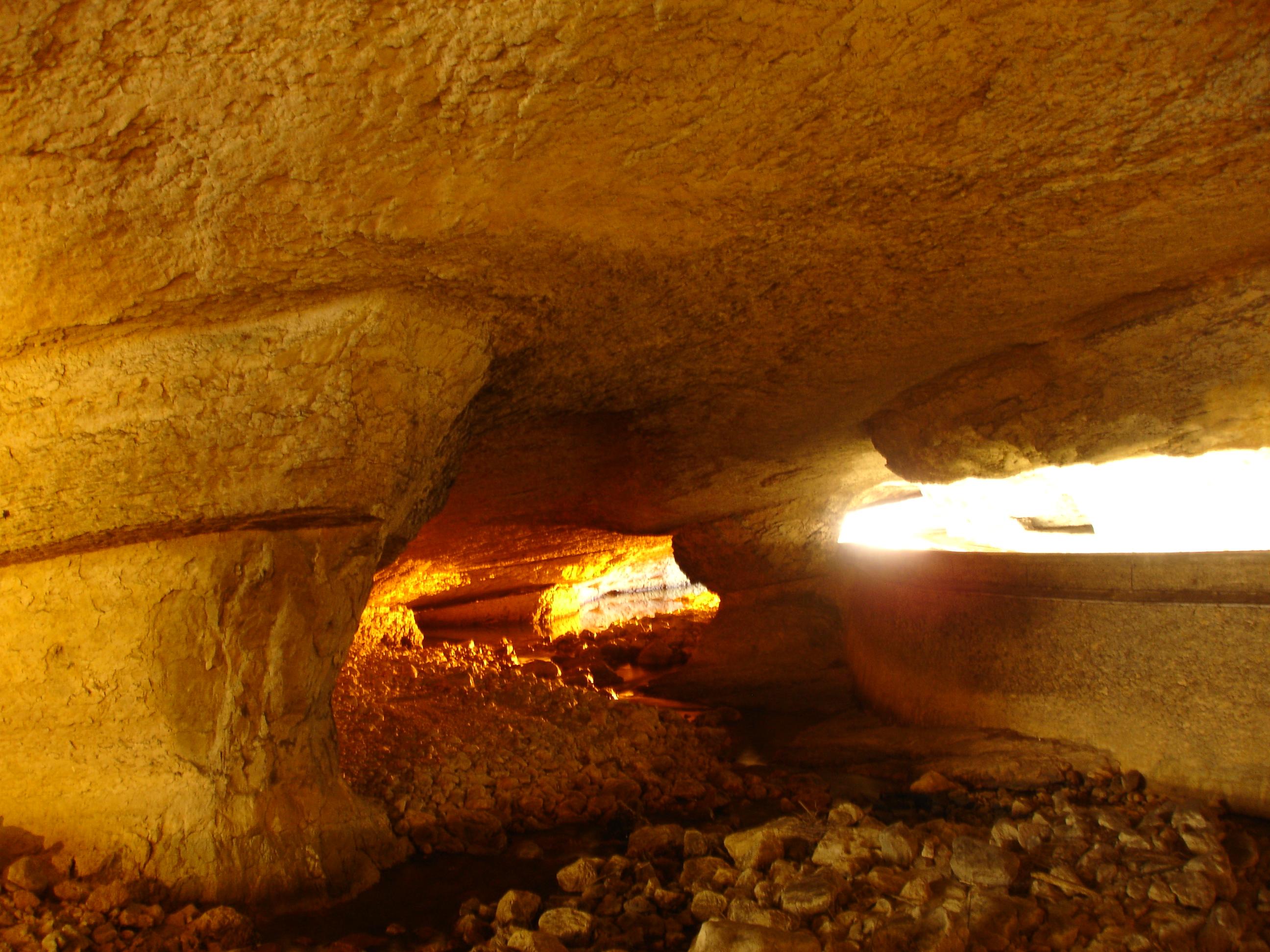 grotte-mas-azil.JPG