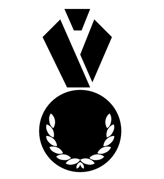 icone-medaille.jpg