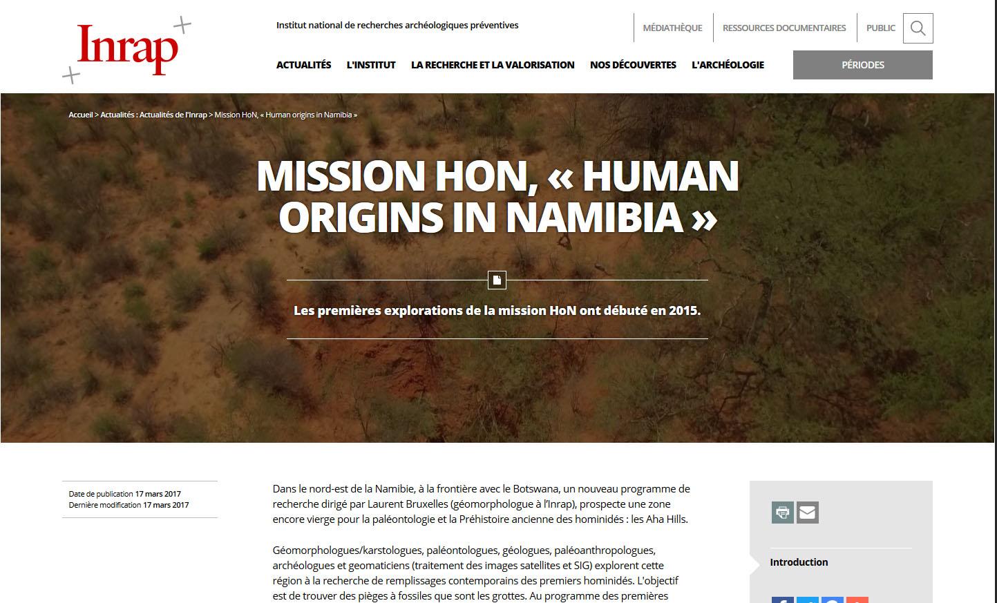 ill-film-Namibie-LB.jpg