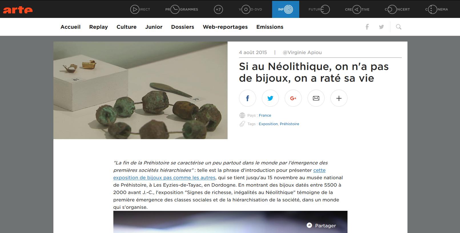 ill-pressbook-arte-bijoux-neolithique.jpg