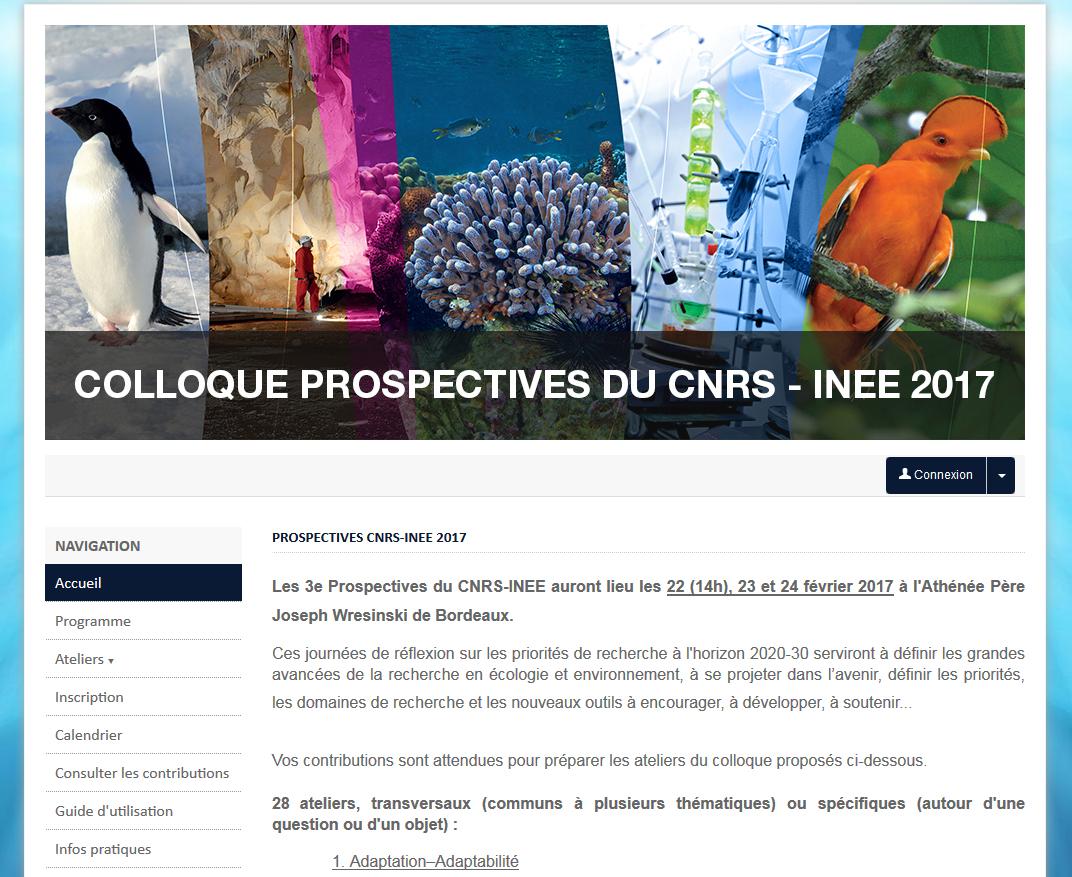 ill-prospectives-inee-2017.jpg