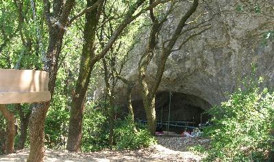 TRACES_Axe-1_Operation_Grotte-Mandrin4.jpg