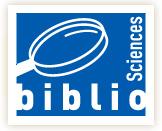 BiblioSciences
