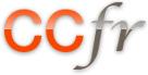 Catalogue du CCFr
