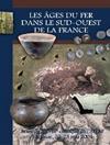 Couverture Colloque AFEAF Toulouse 2004 vol.1
