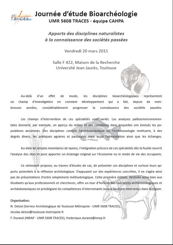 JE-bioarcheologie-CAHPA-20-03-2015.jpg