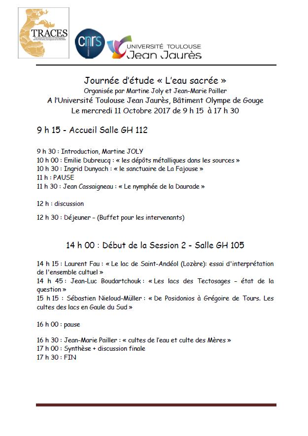 JE-eau-sacree-11-10-2017.jpg
