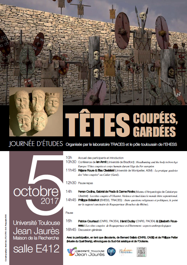 JE-tetes-05-10-2017.jpg