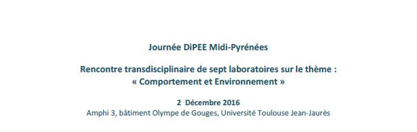 journee-DIPEE-02-12-2016.jpg