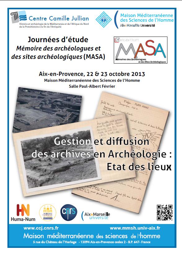 journee-MASA-Aix-oct-2013.jpg