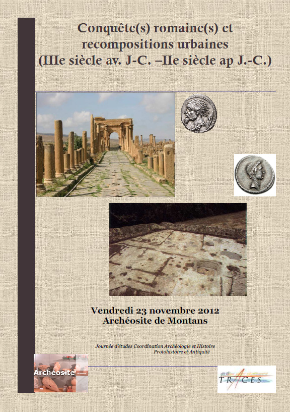 journee-montans-23-11-2012.jpg