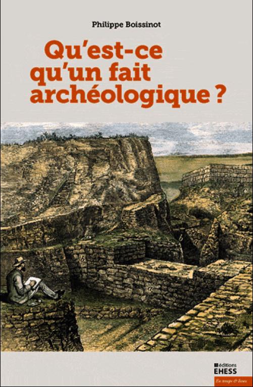 livre-pboissinot-fait-archeo-2015.jpg