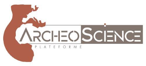 logo_archeoscience