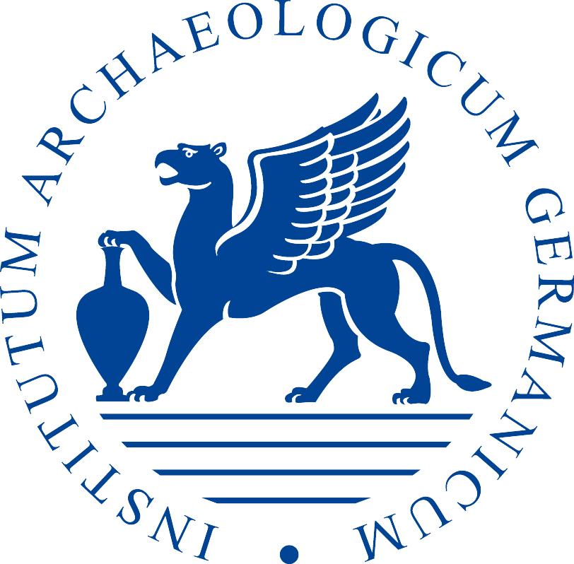 logo-DAI.jpg