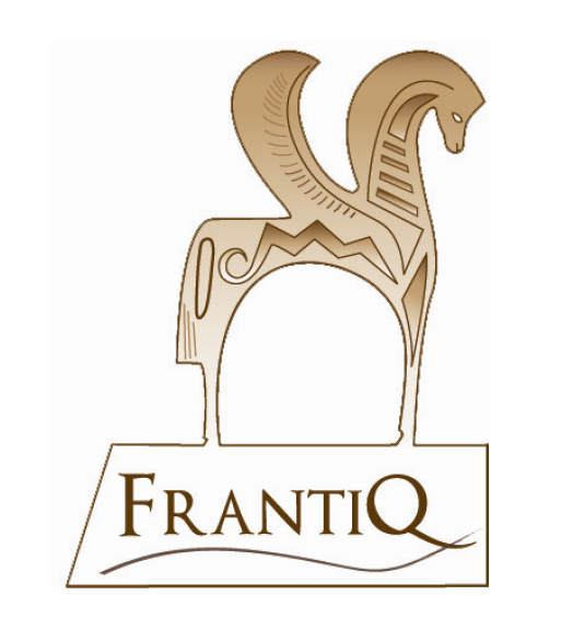 logo-frantiq-2.jpg