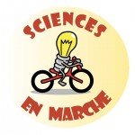 Logo Sciences en marche