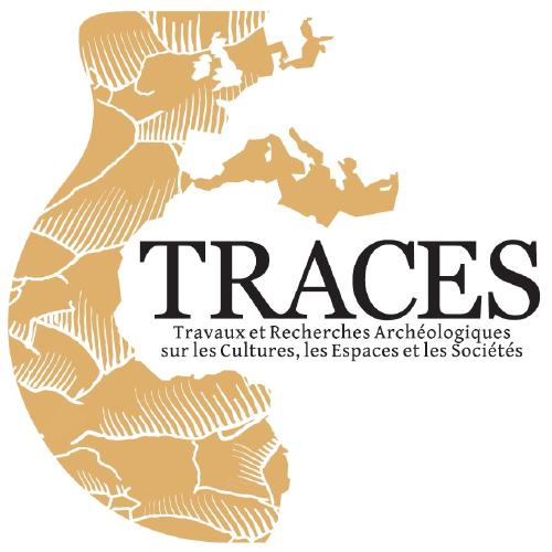 TRACES_logo_complet_CMJN_web