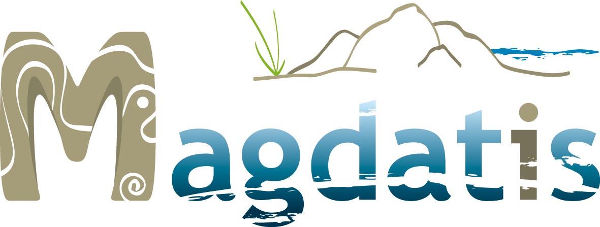 logomagdatis_1333228784779.jpg