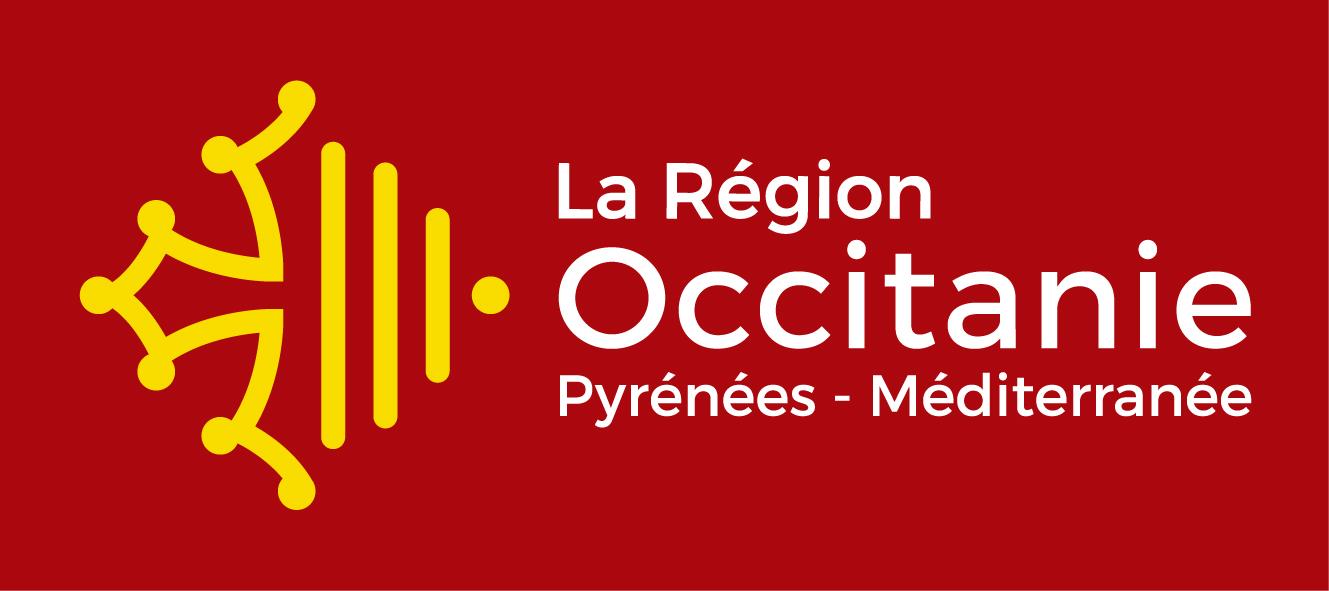 logo_occitanie