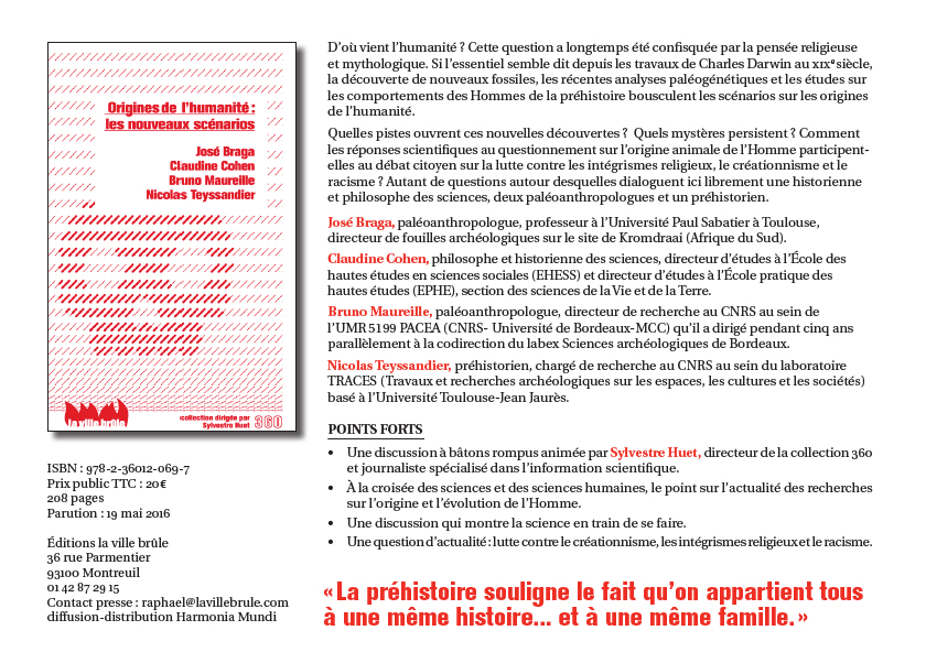 origines-humanite-flyer-parution-2016.jpg