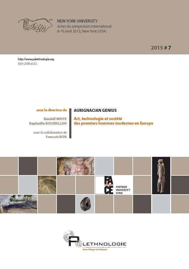 palethnologie-2015-7-aurignacian-genius.jpg