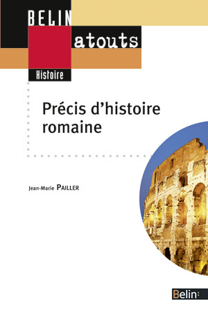 precis-histoire-romaine-JMP-2013-belin.jpg