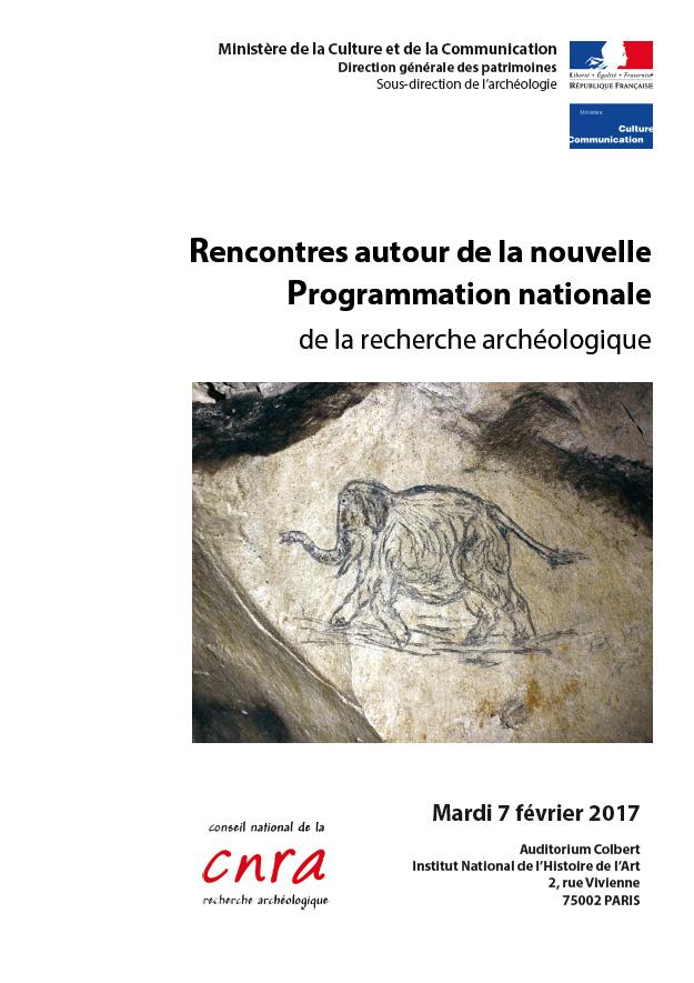 programmation-nationale-archeo-07-02-2017.jpg