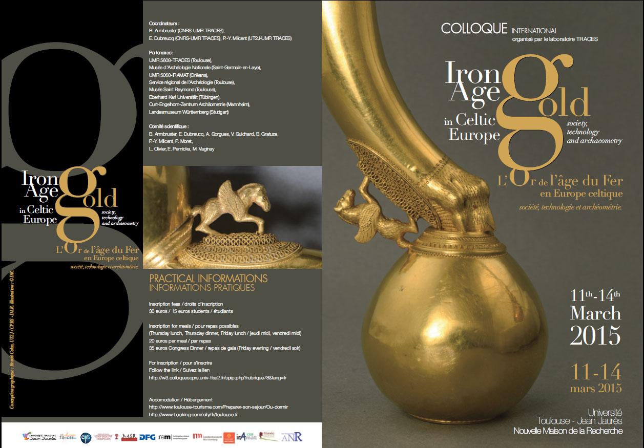 programme-iron-age-gold-mars-2015.jpg