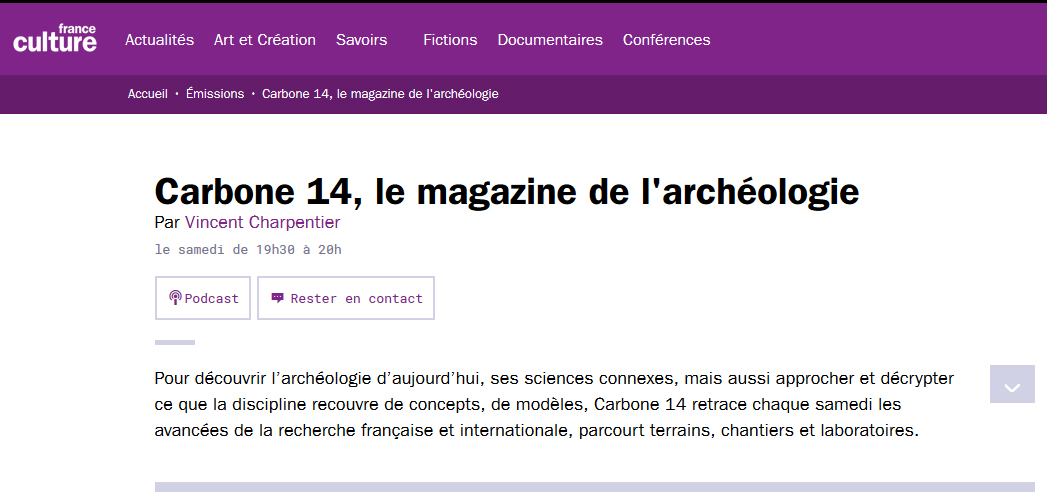 radio-france-culture.jpg