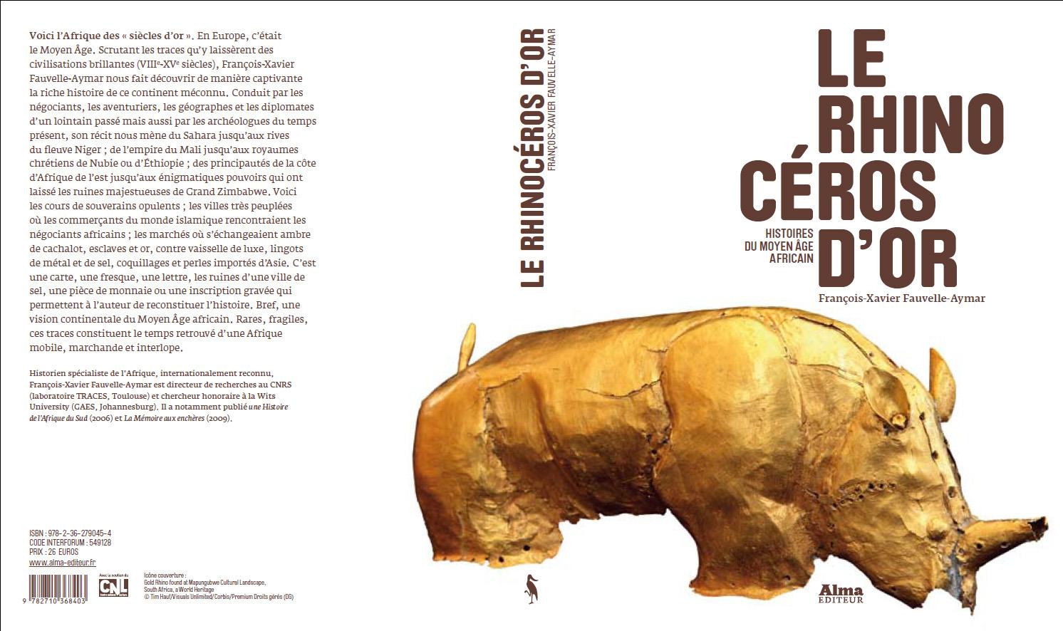 rhinoceros-couv.jpg
