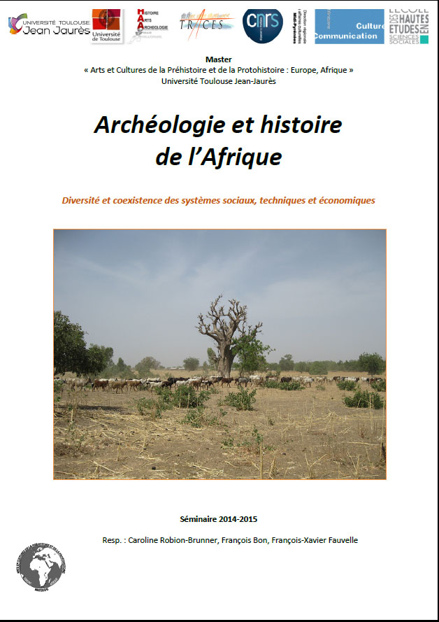 seminaire-afrique-2014-2015.jpg