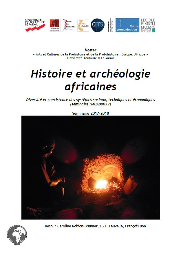 seminaire-afrique-2017-2018.jpg