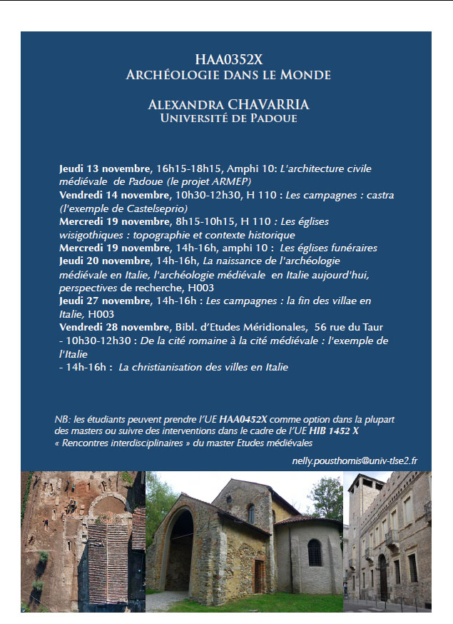 seminaire-alexandra-chavarria.jpg