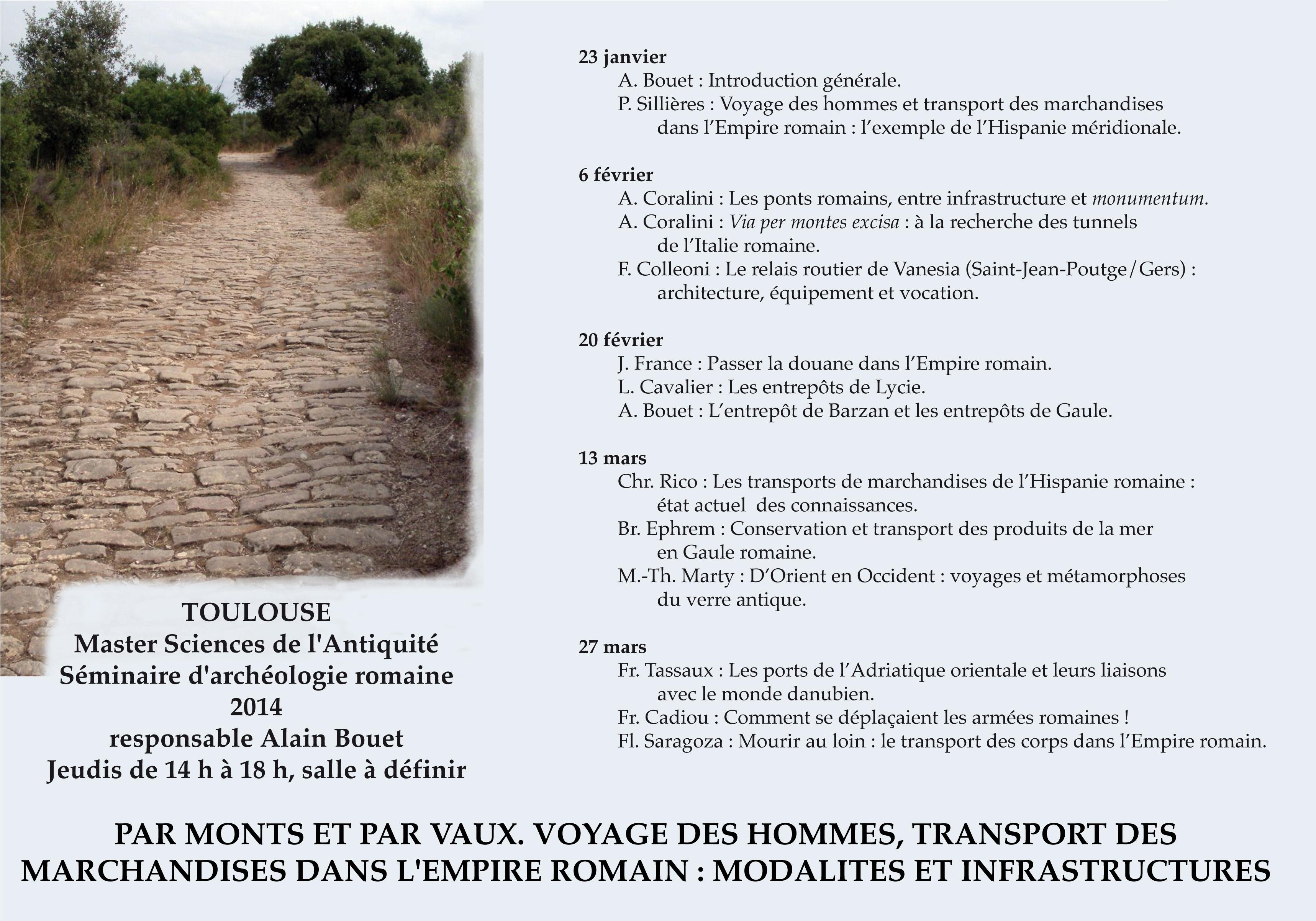 seminaire-archeo-romaine-2013-14.JPG