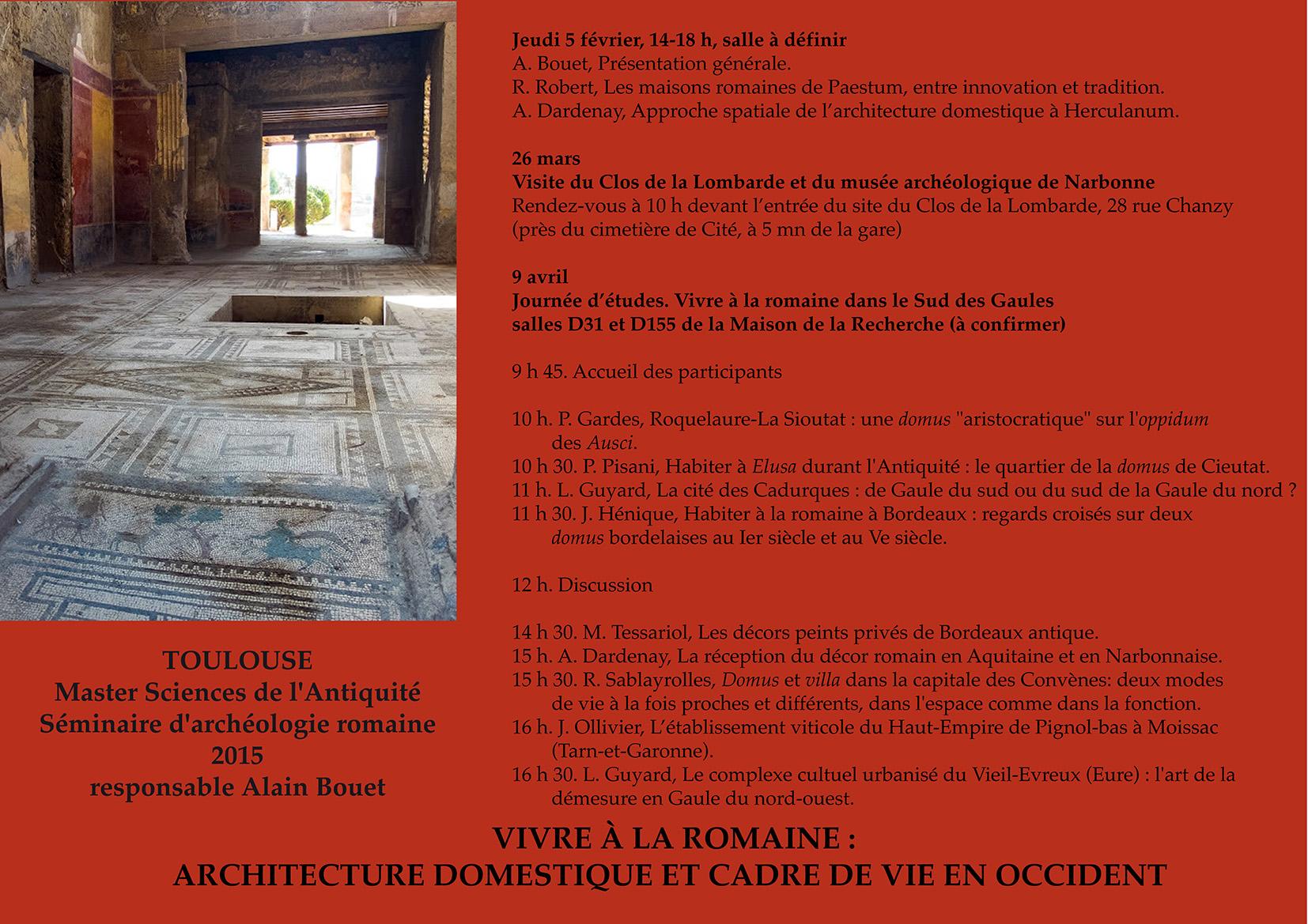 seminaire-archeologie-romaine-2015.jpg