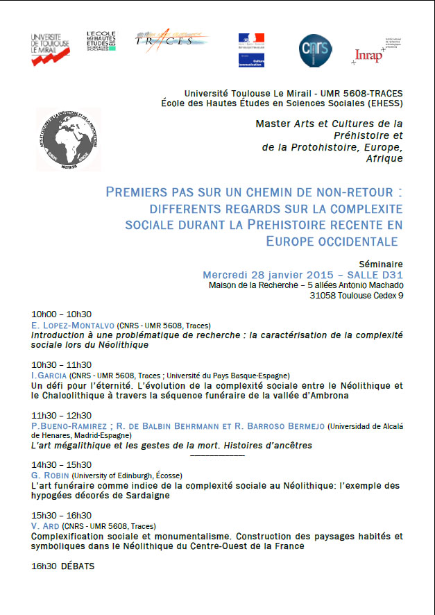 seminaire-complexite-sociale-master-PP.jpg