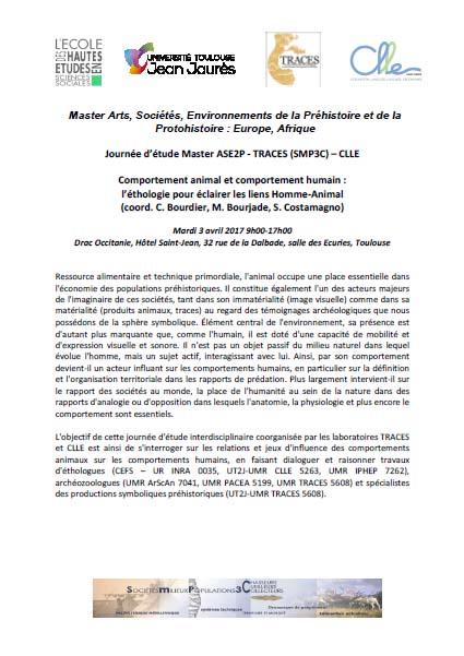 seminaire-ethologie-03-04-2018.jpg
