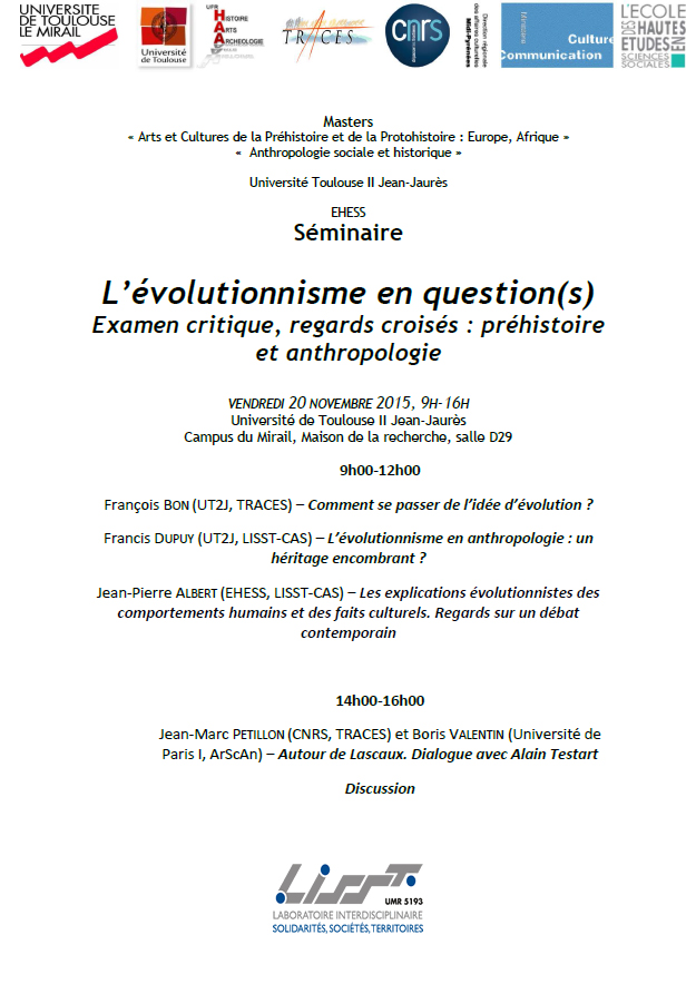 seminaire-evolutionnisme-20-11-2015.jpg