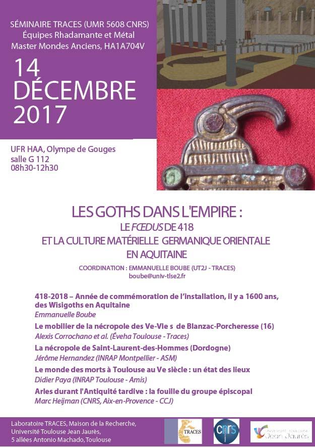 seminaire-goths-EB-14-12-2017.jpg