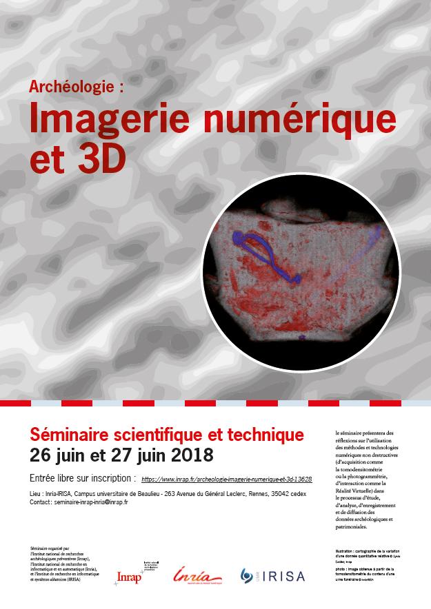 seminaire-INRAP-3D-juin-2018.jpg
