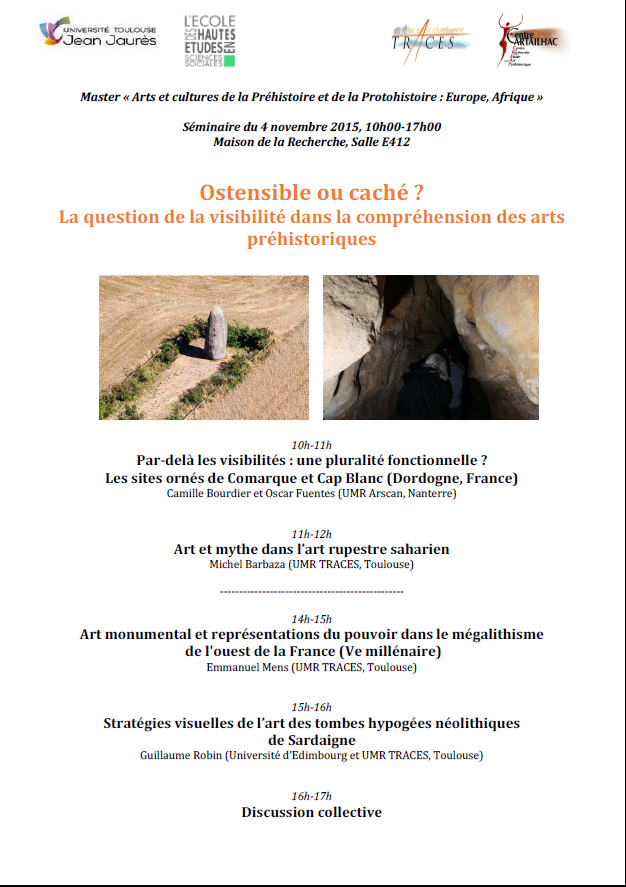 seminaire-master-PP-arts-prehistoriques-04-11-2015.jpg