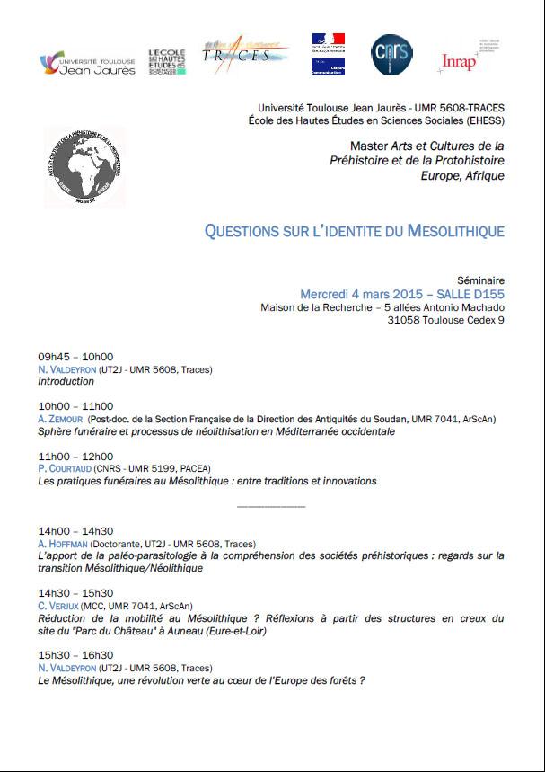 seminaire-mesolithique-mars-2015.jpg