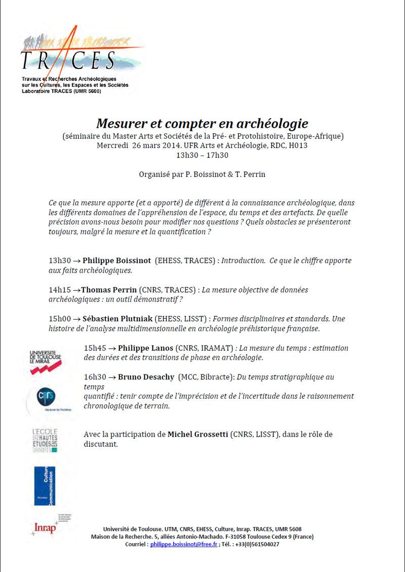 seminaire-mesurer-archeo-26-03-2014.jpg