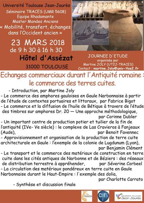 seminaire-mondes-anciens-23-03-2018-2.jpg