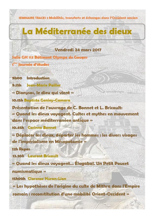 seminaire-mondes-anciens-24-03-2017.jpg
