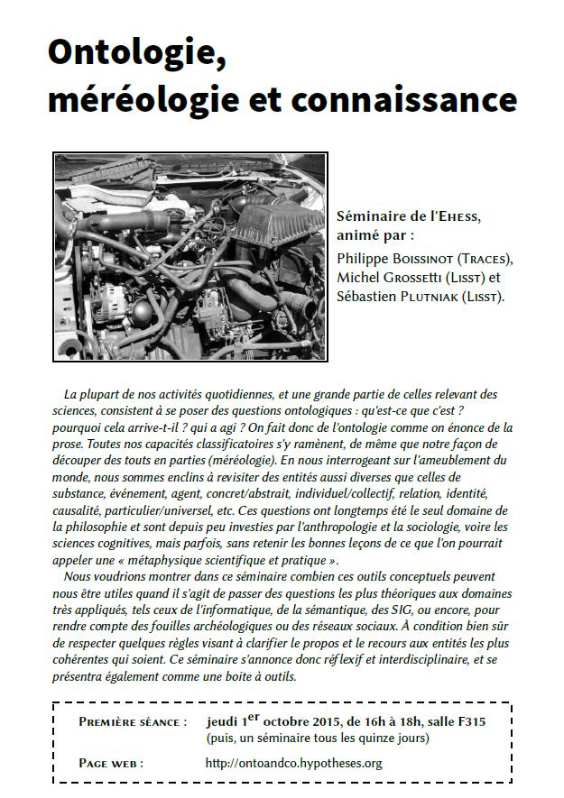 seminaire-ontologie-EHESS.jpg
