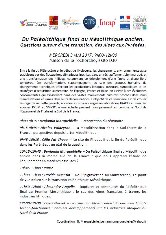 seminaire-paleo-meso-03-05-2017.jpg