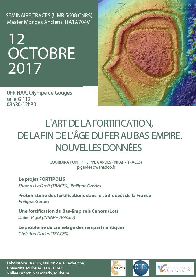 seminaire-SDA-fortifications-12-10-2017.jpg