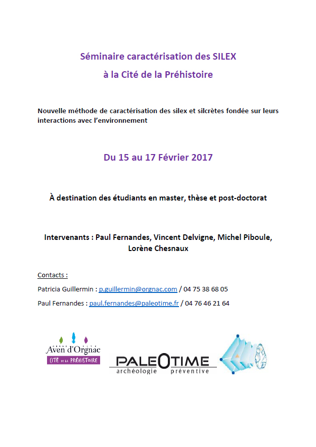 seminaire-silex-orgnac-fevrier-2017.jpg